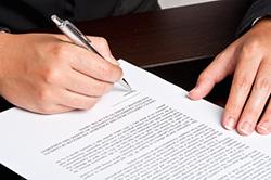 Prise d'acte, démission ou rupture du contrat de travail