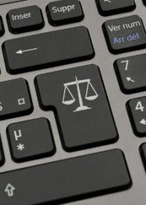 avocat droit du travail et des salariés