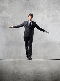 Licenciement d'un salarié ayant produit une attestation en faveur d'un collègue de travail