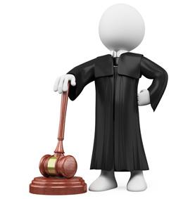 104078f6104 L omnipotent pouvoir de direction de l employeur - Avocat droit du ...