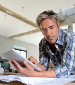Auto-entrepreneur et salariat déguisé