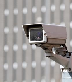 Vidéosurveillance dans l'entreprise : à quelles conditions ?