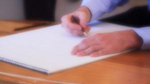 Procédure de licenciement pour faute grave