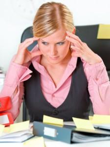 avocat-licenciement-rupture-conventionnelle