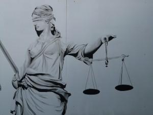juridiction prud'homale