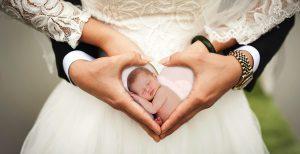 Salariée enceinte et licenciement