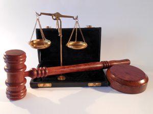 avocat licenciement pour faute