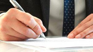 avocat rupture conventionnelle