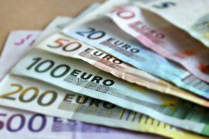 rémunération variable salarié