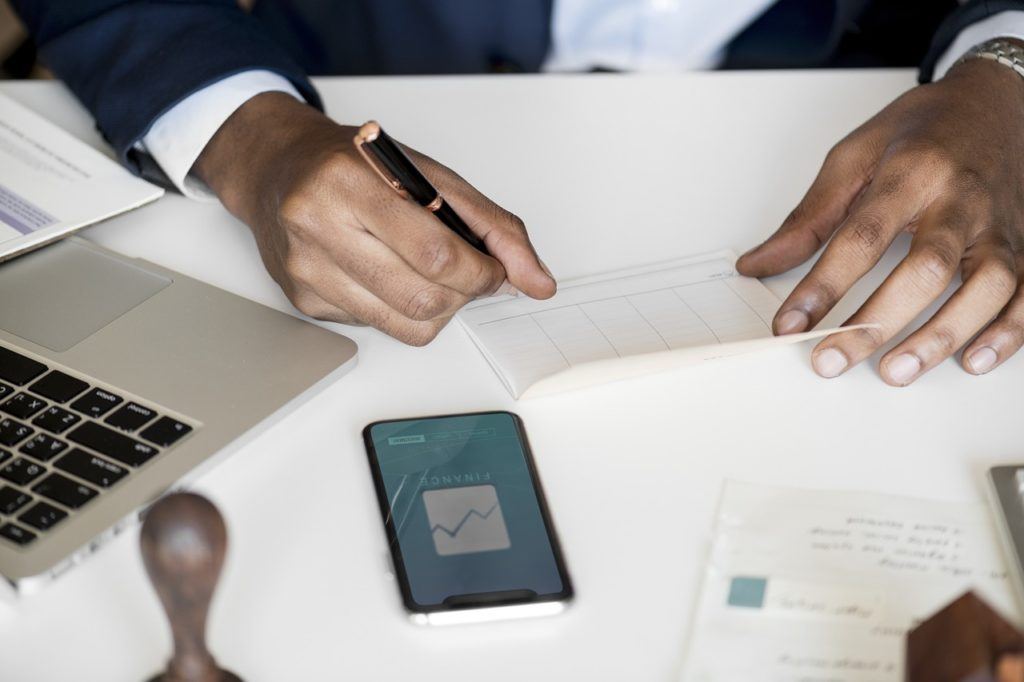 Denonciation Du Solde De Tout Compte Avocat Droit Du Travail