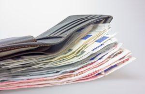 paiement commissions salarié licencié