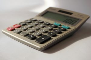 contrepartie financière clause de non-concurrence