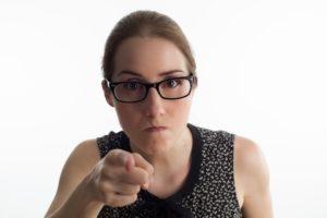 sanction disciplinaire et modification du contrat de travail
